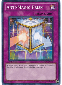 Anti-Magic Prism - DREV-EN078 - Common
