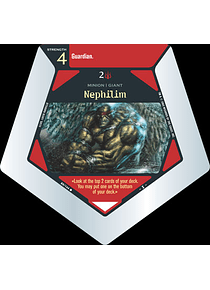 Nephilim - C