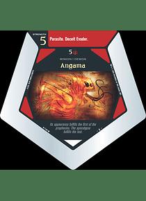 Angama - C