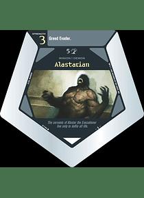 Alastarian - C