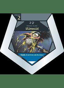 Slimeoid - U