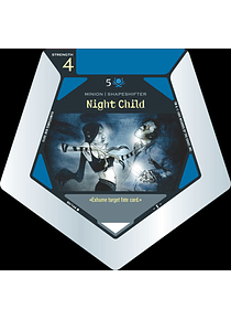 Night Child - C