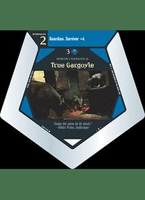 True Gargoyle - C