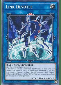 Link Devotee - MP19-EN099 - Common