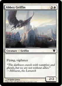 Abbey Griffin - INS - C