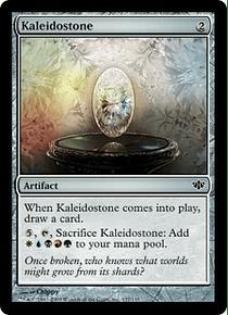 Kaleidostone - CFX - C