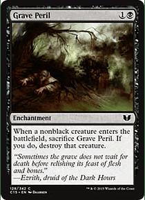 Grave Peril - C15 - C