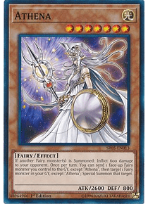 Athena - SR05-EN013 - Common