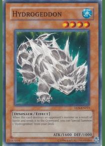 Hydrogeddon - EEN-EN013 - Common