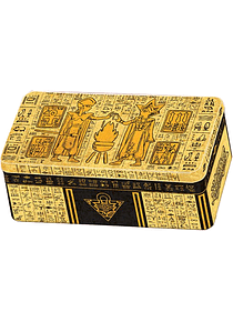 2020 Lost Memories Tin (Ingles) 3ER RESTOCK