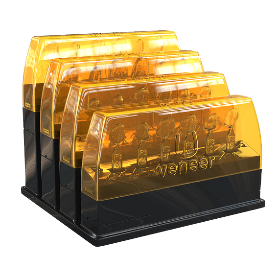 Uvenner Extra PRECIO PROMO