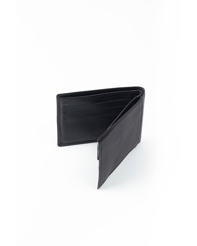 Horizon I Wallet