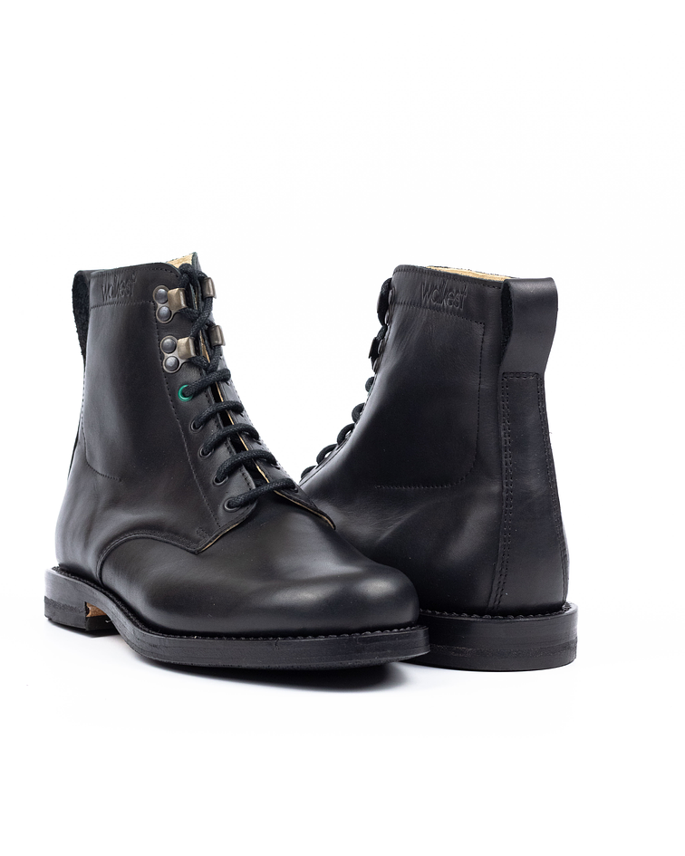 Boot Originals