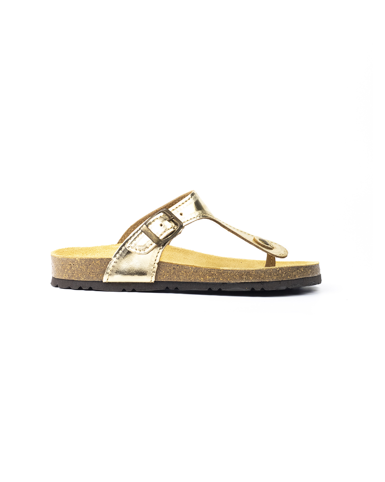 Digitus Gold Slipper