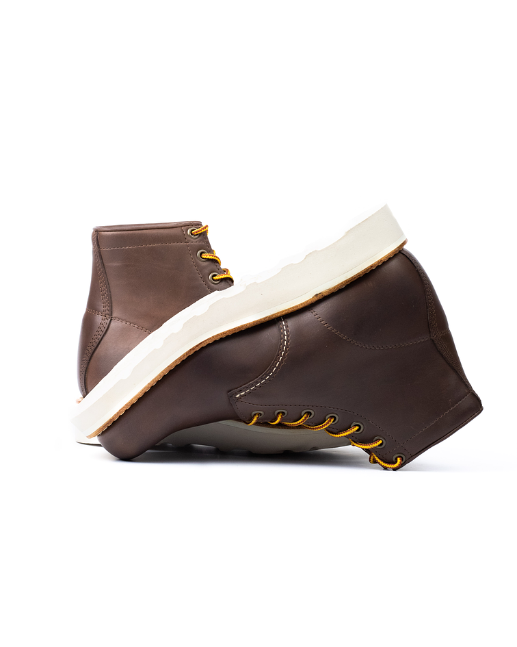 Legacy Boot