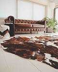 Normand Rug