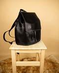 Trinus Backpack