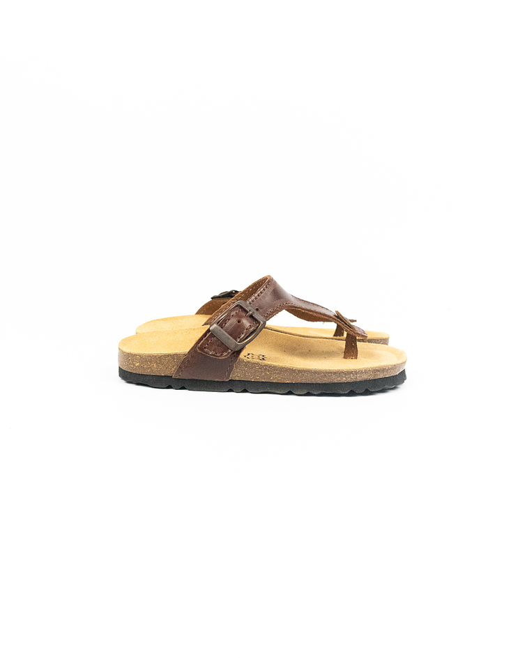 Digitus Kids Slipper