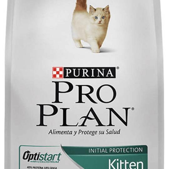 Kitten OptiStart