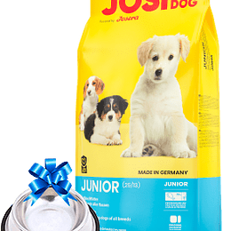 Josera - Junior