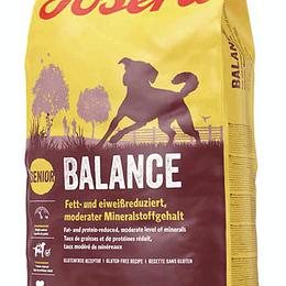 Josera - Balance - 15KG