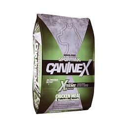 Caninex - 18 KG
