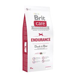 Endurance Duck & Rice