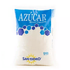 Azúcar Blanca San Isidro G4