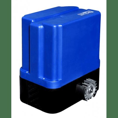 Kit Motor ET System Drive 500