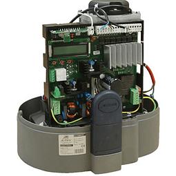 Kit Motor Allmatic Big 2.2 Inverter