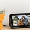 Amazon Echo Show 5 con Alexa