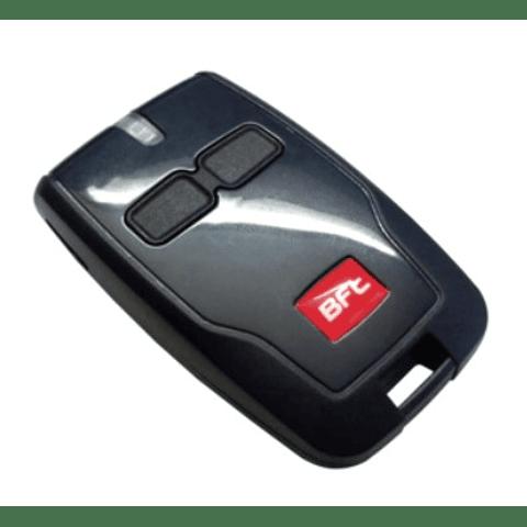Control Remoto BFT MITTO B RCB02 R1
