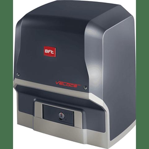 Kit Motor BFT Icaro Veloce Smart AC A1000