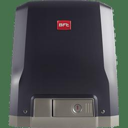 Kit Motor BFT Deimos AC A800