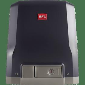 Kit Motor BFT Ares BT A1000