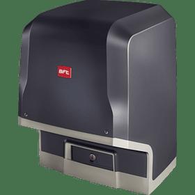 Kit Motor BFT Icaro Smart AC A2000