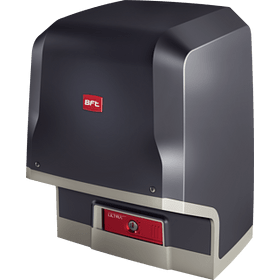 Kit Motor BFT Icaro Ultra AC A2000