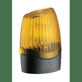 Baliza LED Stagnoli Compatible con 12V - 24V - 230V