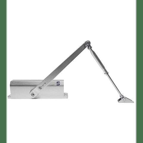 Cierrapuertas - Brazo Hidráulico Scanavini DT-514F - Alto Tráfico