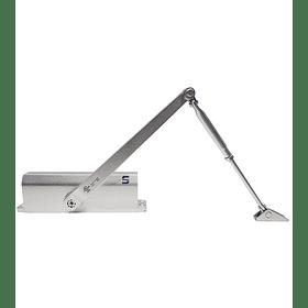 Cierrapuertas - Brazo Hidráulico Scanavini DT-536F - Alto Tráfico