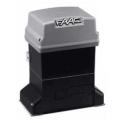 Kit Motor Faac 844ER