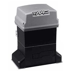 Kit Motor Faac 844ER Z16