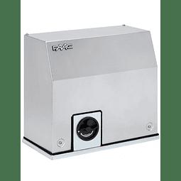 Kit Motor Faac C851