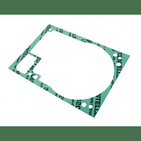 Kit de empaquetaduras y o'ring Faac 746/844