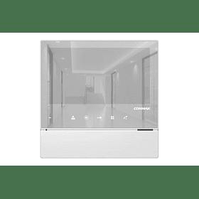 Kit Commax CDV-70H