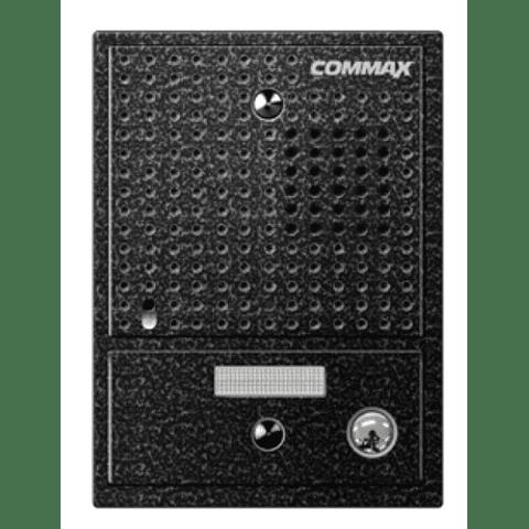 Video-Portero Commax DRC-4CGN2