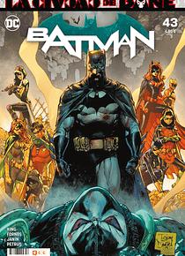 Batman núm. 98/ 43