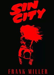 SIN CITY ED.INTEGRAL VOL.1