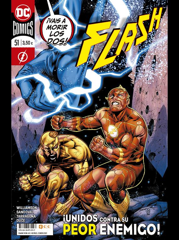 Flash núm. 65/51