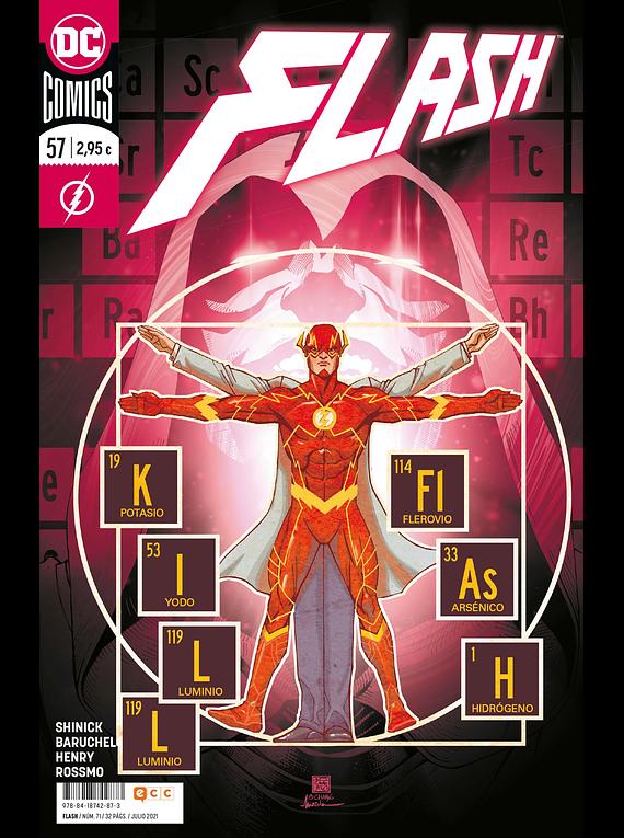 Flash núm. 71/57